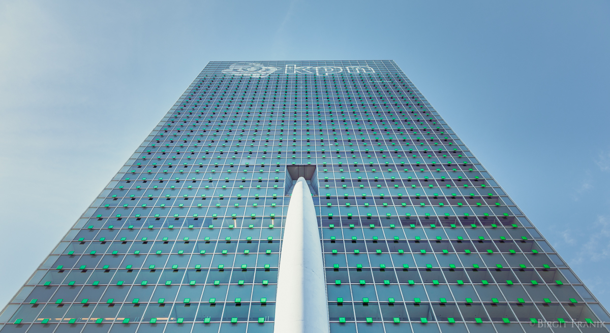 KPN-Tower