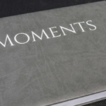 Moments Fotobuch