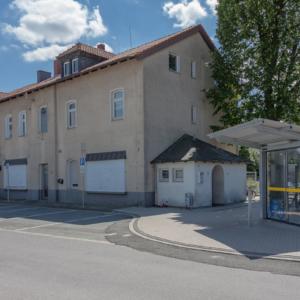 Steinfurt-Borghorst 800 1096