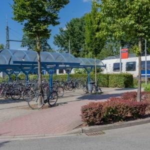 Greven-Reckenfeld 800 4972