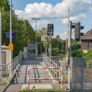 Bahnhof Dahlerbrück