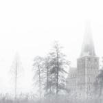 Foto-Tagebuch #03 – Ausflug
