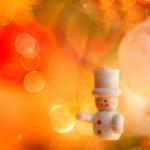 Foto-Tagebuch # 02 - Advent